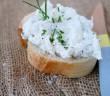 fromage-frais-fait-maison