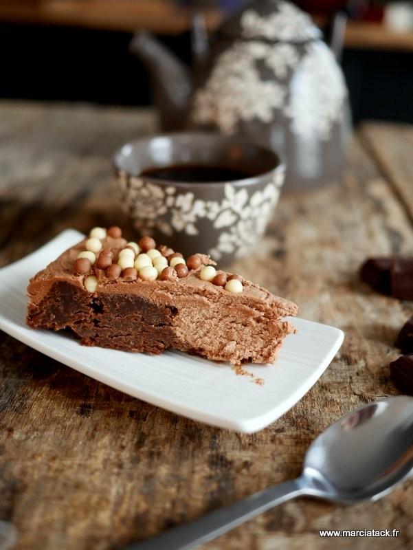 gateau-chocolat-ganache-caramel