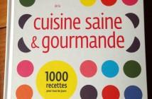 cuisine-saine-gourmande