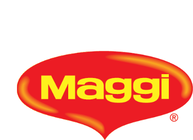 graphic_hero_maggiLogo