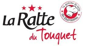 la_ratte_du_touquet