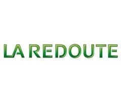 laredoute-fr-logo