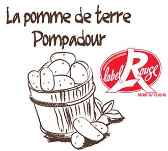logo_la_pomme_de_terre_label_rouge