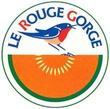 rouge_gorge_logo