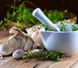 Aïgo boulido : la soupe à l'eau (et à l'ail) Provençale