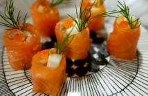 sushi-saumon-foie-gras
