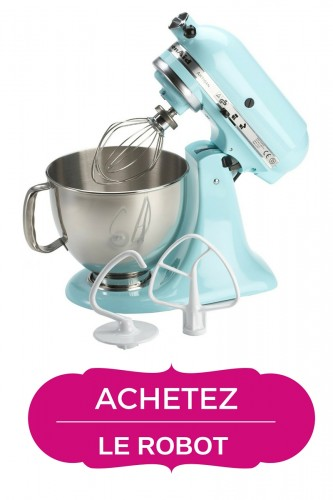 KITCHEN-AID-AMAZ