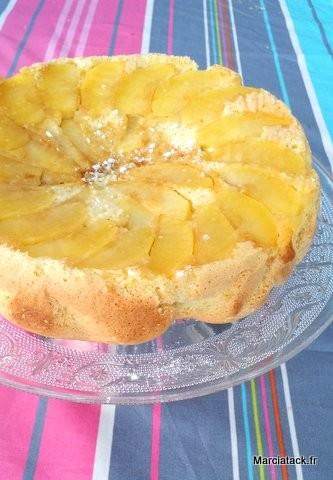 gateau-genoise-pommes (1)