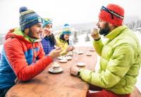 idees-repas-ski