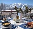 idées menus semaine au ski