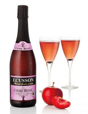 cidre-rose-ecusson