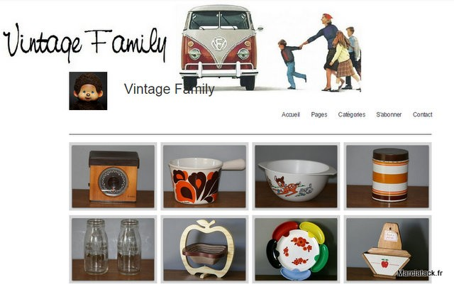 vintage-family