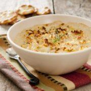 Repas de Pâques : des idées recettes gourmandes