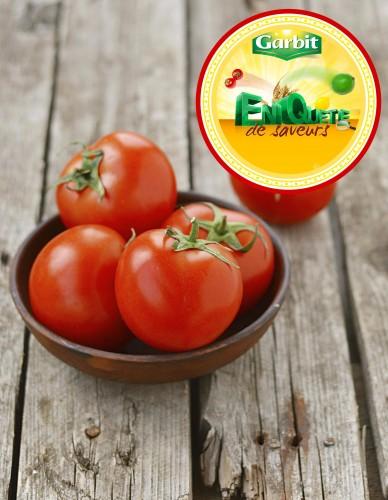 20150429-Garbit-Enquete-Blogueur-tomate2