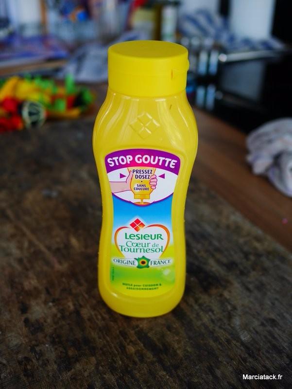flacon-huile-stop-goutte