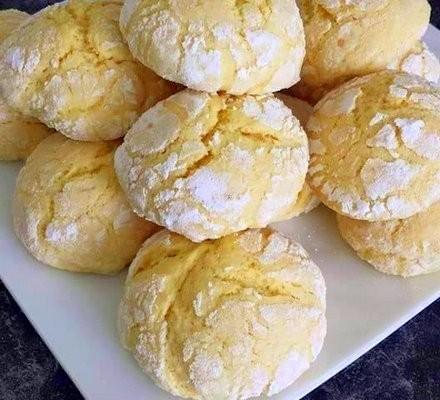 recette-ghoriba-citron