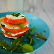 millefeuille-pomme-saumon