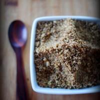 Comment conserver les biscuits fait maison fiche pratique marciatack - Comment conserver du basilic ...