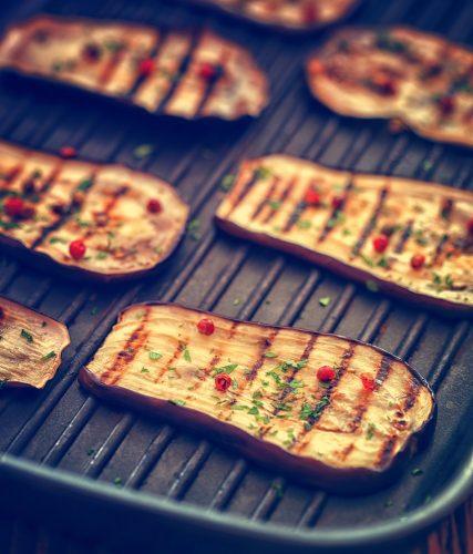 aubergines-grillees-barbecue