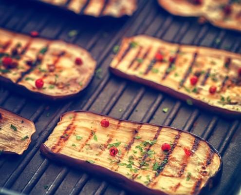 Comment r ussir allumer le barbecue charbon m thode infaillible - Comment faire griller des sardines ...