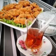 Recette du taboulé turc
