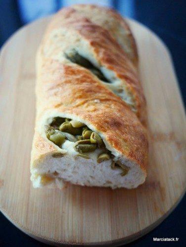 Ramadan 2020 : idées recettes pour Ftour et repas