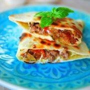 Recettes ramadan 2021 : idées repas pour le Ftour et pour le dîner