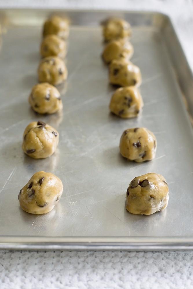 comment avoir des cookies frais 224 la demande fiche technique