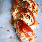 brioche-fromage (3)