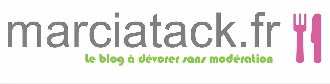 Recettes de cuisine | marciatack.fr