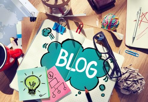 Comment créer un blog ? Parcourez les étapes décryptées une à une avant de se lancer dans l'aventure
