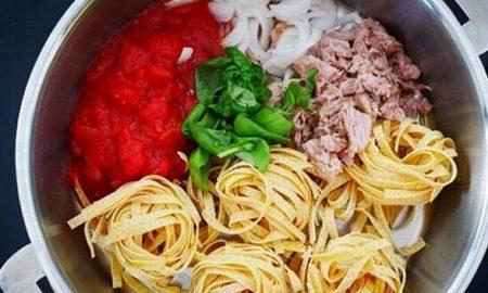 Boite de conserve de thon : 25 idées pour s'en servir en cuisine