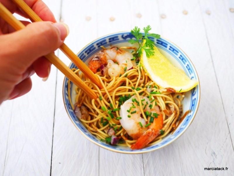 soupe-crevettes-coco (1)