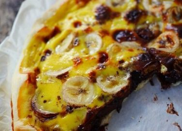 Peut-on manger des bananes trop mûres ?