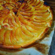 Restez créatifs avec 30 recettes de pâte feuilletée