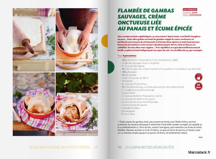 recettes-de-fetes-bio (2)