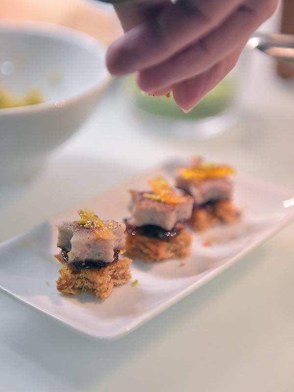 toast-boudin-blanc-oignon (1)