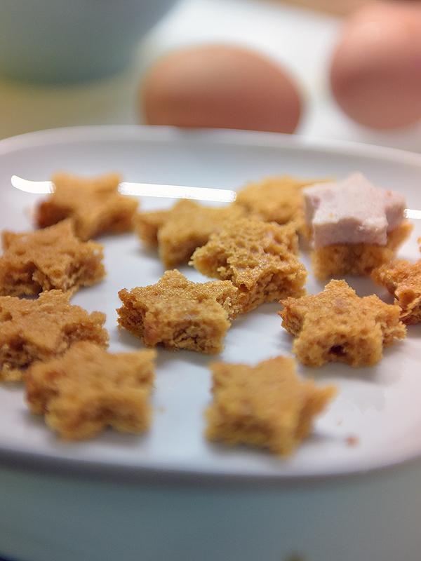 toast-boudin-blanc-oignon (2)