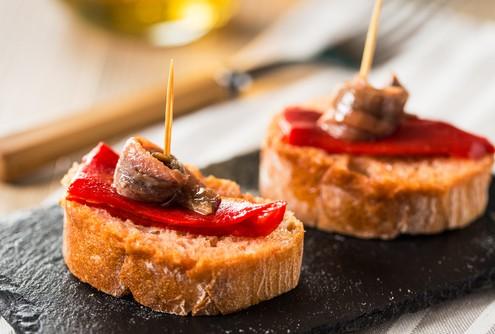 Recette de brochettes ap ro recettes de cuisine - Brochettes apero dinatoire ...