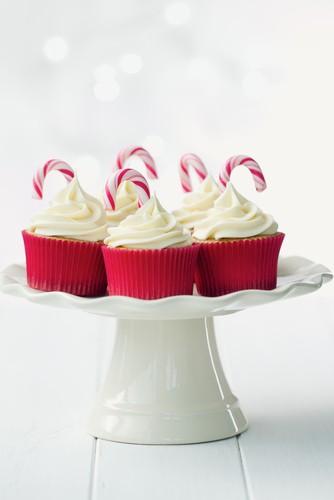 idées recettes desserts de Noël