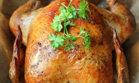 Recettes de Noël : cuisinez le repas de Noël