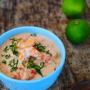 Les recettes de plats mijotés