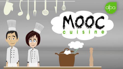 Mooc cuisine