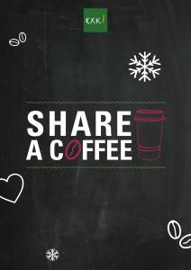 Shareacoffee-212x300