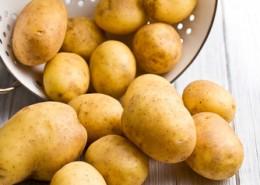 idées recettes pour cuisiner la pomme de terre