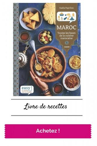 easy-maroc