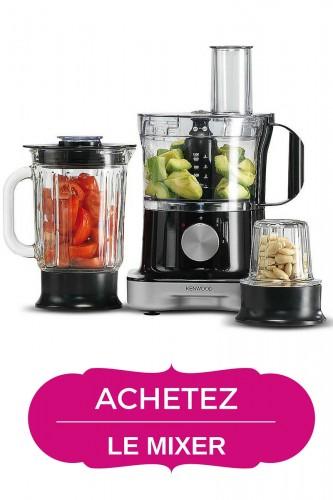mixer-amaz (2)