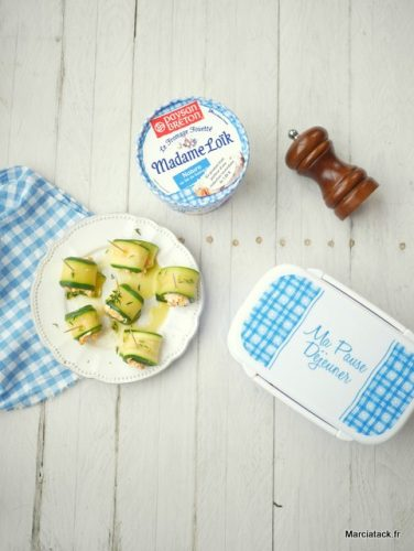 bouchees-courgette-fromage (3)