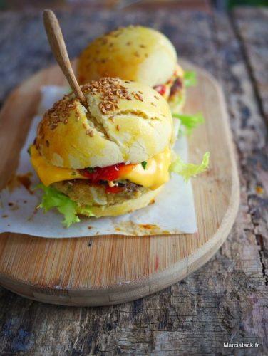 burger-vegetarien-chou-fleur (1)
