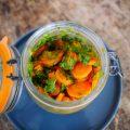 salade-carotte-cumin (1)